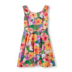 Красивые платья и юбки по приятной цене