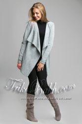 СП женской одежды ТМ Trikobakh