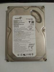 HDD Segate Barracuda 160GB7200rpm