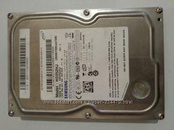 HDD Samsung HD252HJ 250GB7200rpm16M