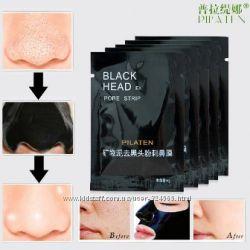 black mask черная маска pilaten
