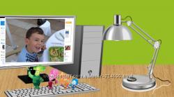 Видео поздравление с Фиксиками вариант 2