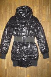 Куртка Only разм. S