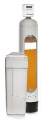 Фильтр комплексной очистки F1 5-25 V Q1, 3 м3час