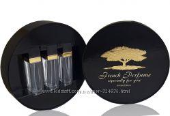 Подарочный набор элитных ароматов 3 в 1 3 парфюма по 35 мл. на ваш выбор