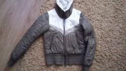 Крутая куртка Nike оригинал