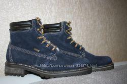 Зимние ботинки Германия 37 р
