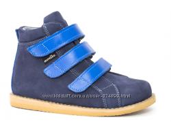 Ортопедичне Взуття Aurelka, черевички і туфлі