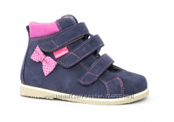 Ортопедичне Взуття Aurelka туфлі, черевички