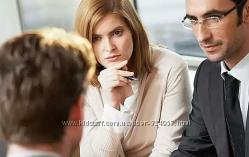Консультация юриста. Составление и коррекция исков, договоров, заявлений