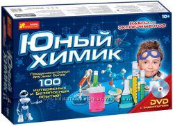 СП Ранок минус 25 от сайта ranok. com. ua Ранок-Креатив