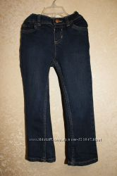 стильные джинсы скинни Childrens Place 4T