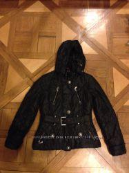 Зимняя куртка Towmy