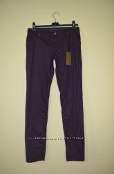 Стильные брендовые брюки GAUDI Италия оригинал