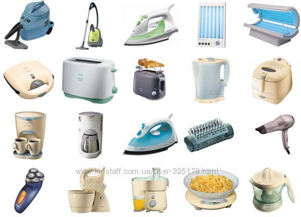 Техника для отдыха дома кто пользовался аппаратом для вакуумной чистки лица