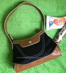 Детская сумочка Esprit.
