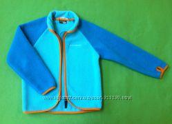 Кофта-куртка EVEREST, 110-116.