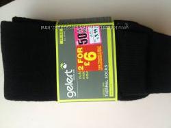 Термо носки Gelert р. 37-42