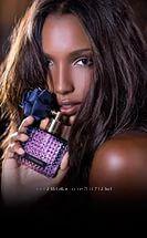 Eu de parfum, �����, ������� �� Victoria Secret, ��������