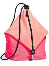 Рюкзак Victorias Secret