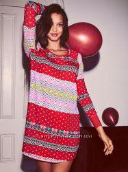 Пижамы Victoria Secret