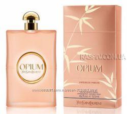 Отливант, распив Yves Saint Laurent Opium Vapeurs de Parfum