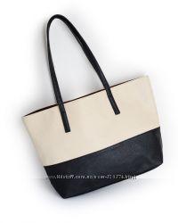 Очень практичная сумка от американской торг марки Мэри Кей