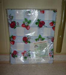 Вафельное полотенце Ярослав, качество на подарок 45х80см