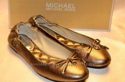 ������� Michael Kors �������� ������ 36