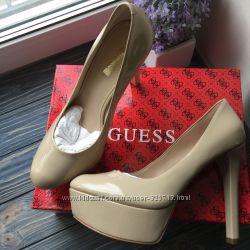 Туфли Guess Оригинал 38 размер