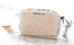 Шикарная сумочка Michael Kors Оригинал овчина и кожа