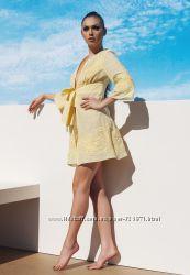 Пляжная одежда Ora