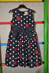 Crazy 8 платье праздничное