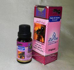 Муравьиное масло для избавления от нежелательных волос - Цена снижена