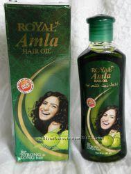 Масла, сыворотки для волос ROYAL, Arganat, Plantil, Jadayel, Argaderm