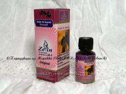 Муравьиное масло для избавления от нежелательных волос - скидка