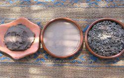 Гассуль Nectarome - черная марокканская глина - в наличии