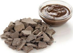 Гассуль - глина черная марокканская - косметическая- для лица, волос и тела