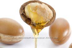 Аргановое масло Nectarome свежайшее марокканское 30, 50, 100 мл. -в наличии