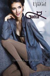 Gatta Большой выбор - обычные и фантазийные колготки