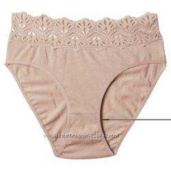 Женское белье ATLANTIC. Трусики, бюстгальтера, майки, футболки