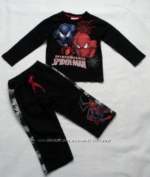 Наш комплект Spider-man пайта  штаны от Duck & Dodge