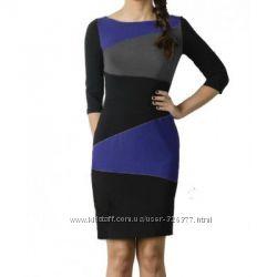Платье фирмы Видана р. 48