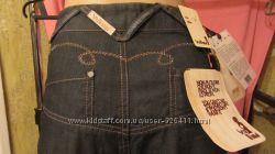 Итальянские джинсы для самой стильной