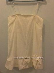 Продам новое  платье с американского сайта