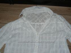 Классная рубашка для пузика