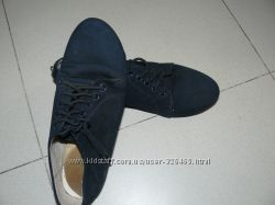 Ботиночки осенние в идеале
