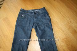 Продам джинси на дівчинку фірми Esprit на 10-11 років.