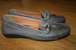 Продам туфлі Geox  р. 36, по стельці - 23, 5см