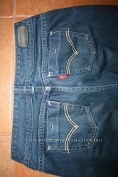 Продам джинси Lewis  р. 155